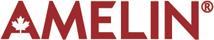 amelin_logo